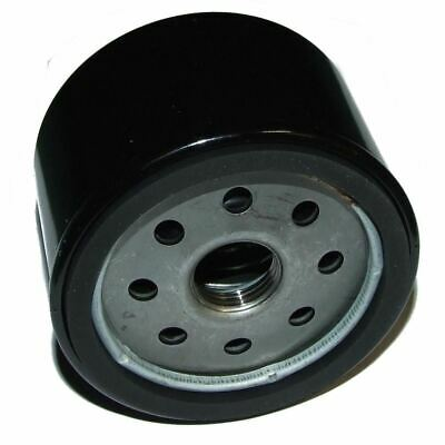 Replacement For Briggs And Stratton Spin On Oil Filter 492932/ 492532 /492056