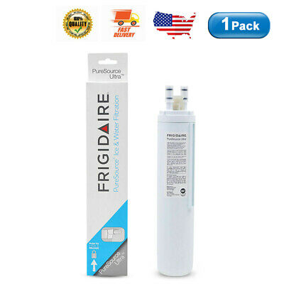 Frigidaire WF3CB PURE SOURCE3 242069601 706465 Replacement Fridge Water Filter