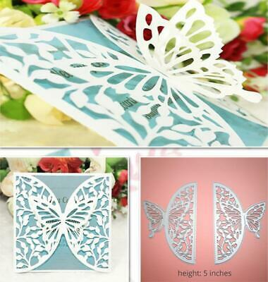 Lace Cutting Dies Embossing Molding Machine Wedding Invitation Craft Accessories