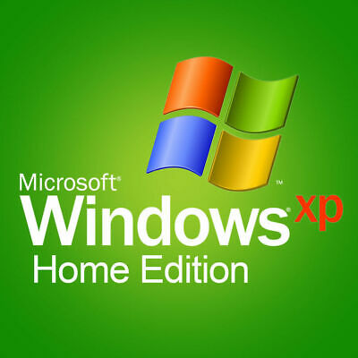 WINDOWS XP HOME EDITION SP3 Key CODICE ATTIVAZIONE Licenza COMPUTER PC PORTATILE