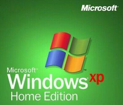 WINDOWS XP HOME EDITION 32 SP3 Key ESD CODICE ATTIVAZIONE Licenza COMPUTER PC OK