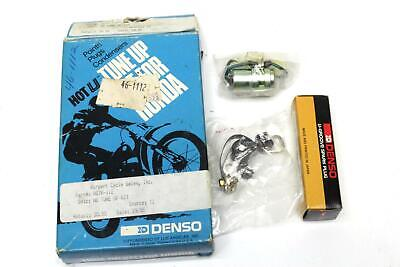 Denso Vintage Honda ND Tune Up Kit NDTK-112