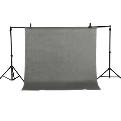 1.6 * 1M Photography Studio Non-woven Screen Photo Backdrop Background X7Q1