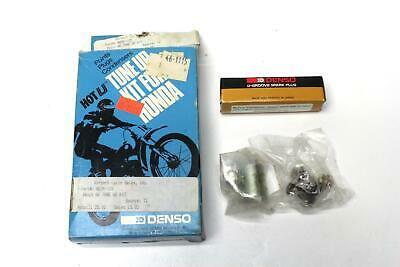 Denso Vintage Honda ND Tune Up Kit NDTK-115