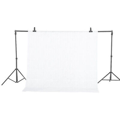 1.6 * 2M Photography Studio Non-woven Screen Photo Backdrop Background B3V7