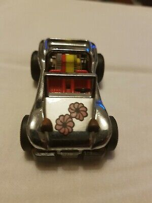 13.01.19.6 voiture miniature 3 inches Darda drom motor serie 10 dune buggy
