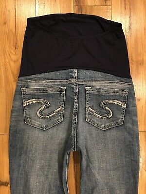 50a26c8403048 Jeans, Maternity, Women's Clothing, Clothing, Shoes & Accessories ...