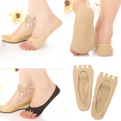 e0190776b6 Compression Socks Arch Support Plantar Fasciitis Heel Pain Foot Relief  Massager