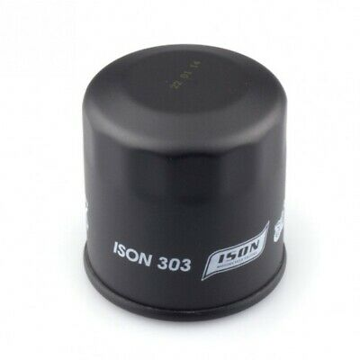 ISON Oil Filter for YAMAHA  YZF 1000 R1 SP 1000cc 2006>2006 - ISON303