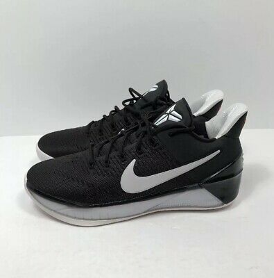 huge discount 33aa6 8a5d0 Nike Kobe AD GS Basketball Shoes Kids Size 5Y Womens Size 6.5 New