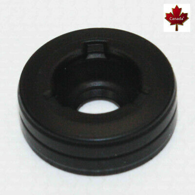 WPW10195677 W10195677 Diverter Seal Grommet Whirlpool KitchenAid and More!