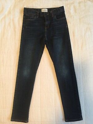 Country Road Boys Size 10 Jeans