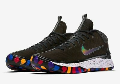 aa3715abb3f NIKE KOBE AD MM Basketball Shoes