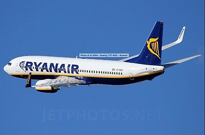 2 x Return flights to Faro Portugal from Manchester Feb 8-10th With bags