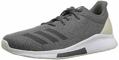 3b253e24d2482 ADIDAS WOMEN S RESPONSE Trail W Running Shoe CP8690 Size 8 New in ...