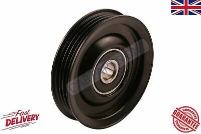 Ribbed Belt Tensioner Pulley for  Cabstar 2006-2013 Quality