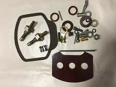 G209-G510-G535-G547 Autocar-Mack-Brockway   KIT REPAIR  NOS