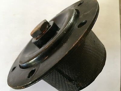 CAR armored M8  m20  G136   G176  Strainer NOS