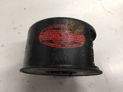 Dodge Wc G502 -G507  G121   Cleaner  Air      Nos