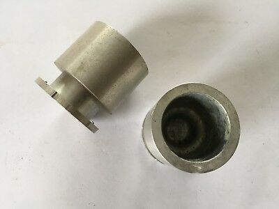 CAR armored M8  m20  G136   G176 Pistons Wheel cylinder   NOS