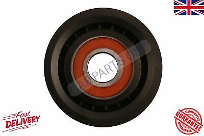 Mercedes Benz Vito 2003-2014 New quality Aux Belt Idler Pulley