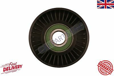 New Quality Brand Aux Belt Tensioner fits to MERCEDES CLK 2002-2009