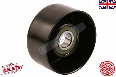New Quality Aux Belt Tensioner for HONDA ACCORD 1998-2008