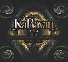Karavan-Unity  Mixed By P von Various | CD | état très bon