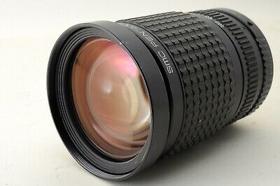 Very Good PENTAX SMC Pentax-A Zoom 35-105mm f/3.5 Lens From Japan 1500