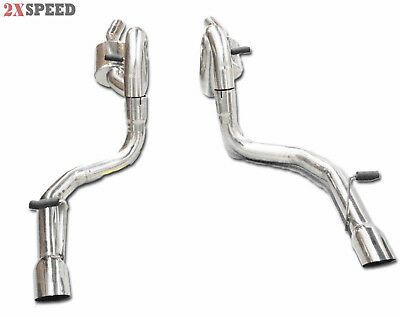 CX TURBO MANIFOLD Header Intercooler Piping Kit For 97-03 Ford F150