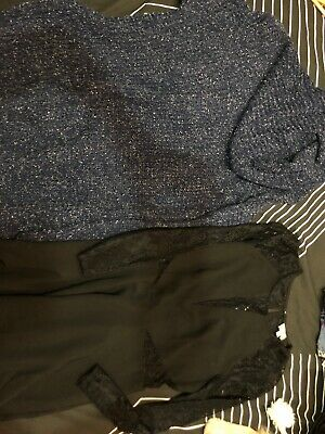 Mixed Lot Womens Clothing Sportgsirl One Teaspoon Tokito S-M-L