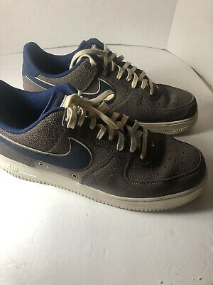new arrival 1d3f5 ef68e Nike Air Force 1 Low