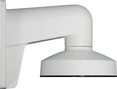 Hikvision DS-1272ZJ-110 Wall Mounting Bracket for Mini Dome Camera DS-2CD2185FWD