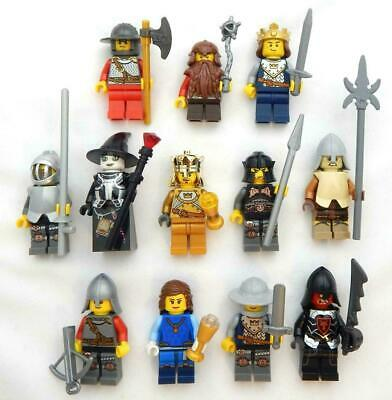 Rhodochiton Atrosanguineus - PURPLE BELL VINE 12 SEEDS - Great for hangin #11075
