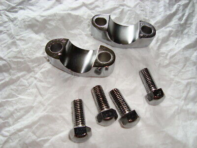 NOS SUZUKI PARTS Discontinued From Suzuki Aluminum Cap T500