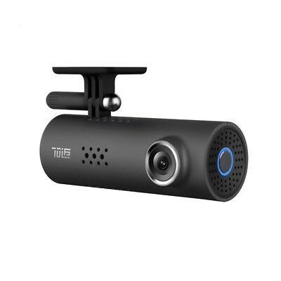 XIAOMI 70MAI GPS Smart Dashcam 1080P 130 Degree Wide Angle + 32GB MicroSD