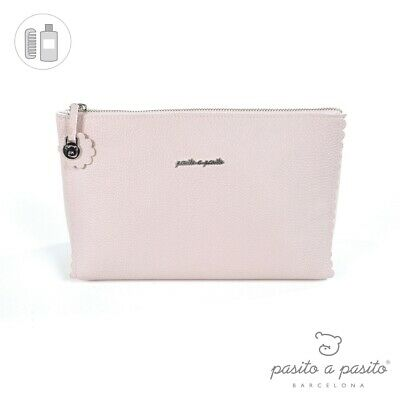 Beauty Rosa Biscuit Pasito A Pasito - X02616 Giodicart
