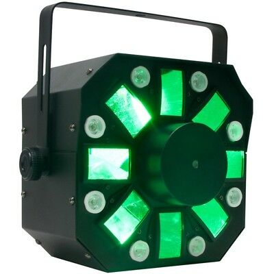 ADJ Stinger 3-in-1 DMX Lighting Effect