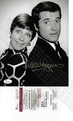 lyle waggoner pictures
