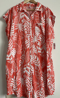 NWT Old Navy Maternity Dress. Size M