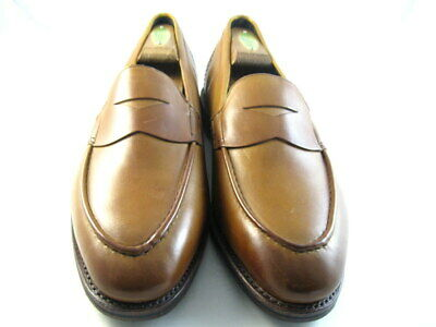 cb1d4f0ceb8 NEW ALLEN Edmonds