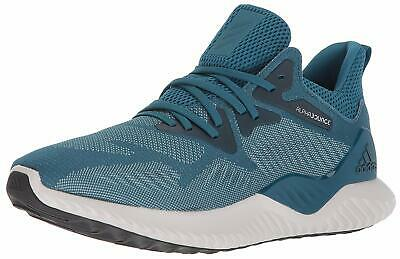 a23450878 ADIDAS ORIGINALS ALPHABOUNCE Beyond Pride Sneakers Lifestyle LGBTQ ...