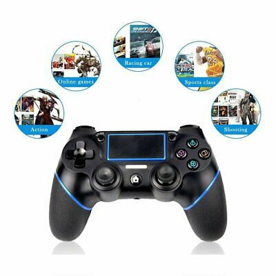 Controller Wireless per PS4,Controller Wireless per Playstation 4 Controller