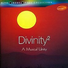 Divinity 2 a Musical Unity de Various Artists | CD | état très bon