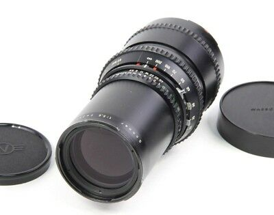 【Exc+++++】Hasselblad Carl Zeiss 250mm f5.6 Sonnar C From Japan #8059