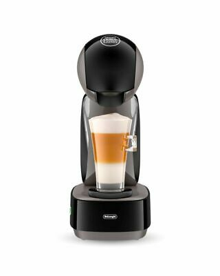 DeLonghi Dolce Gusto Infinissima Coffee Machine  - EDG260.GY