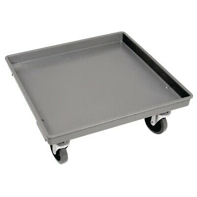 Dishwasher Rack Dolly (Next working day UK Delivery)