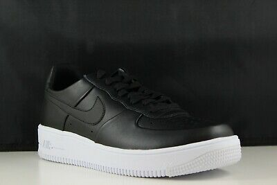 Details about Nike Air Force 1 Ultraforce Casual Shoes Medium Olive Sz 9 818735 201