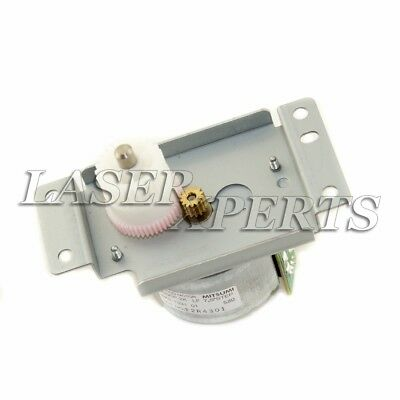 RM1-9788 Fusing Drive assy LJ Ent M830 M806 series New OEM Sealed