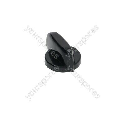 Astoria Cma/Lavazza/Mce/Wega Coffee Machine Knob Selector Switch Black ø 33